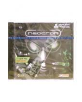Картинка к книге Новый диск - CD. Neocron 2.1 Evolution (PC-DVD)