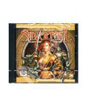 Картинка к книге Акелла - Silverfall (DVDpc)