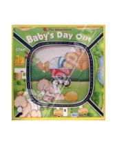 Картинка к книге Veld - Фотоальбом LM-SA10BB/JC Baby (5704)