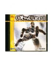 Картинка к книге 1С - Obscure II (DVD-ROM)