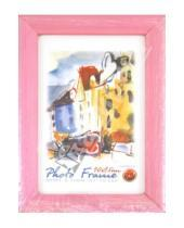 Картинка к книге Pioneer - Фоторамка Adele 101 (9588)