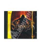 Картинка к книге 1С - Stranger (2 PC CD)