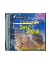 Картинка к книге Анатольевна Алла Гасина - Разговорный английский для продолжающих (CDmp3)