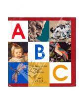 Картинка к книге Азбука - ABC. From the Hermitage Museum Collections