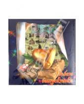 "Картинка к книге Pioneer - Фотокнига ""Альбом выпускника"" (6046)"