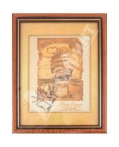 "Картинка к книге Pioneer - Фоторамка 15х20 см ""Кэроп"" (156V) (7687)"