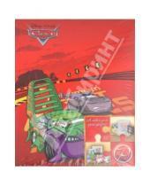 "Картинка к книге Pioneer - Фотоальбом на 200 фотографий ""Cars"" (LM-4R200)"