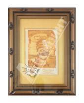 "Картинка к книге Pioneer - Фоторамка 10х15 см ""Martha"" (2327)"
