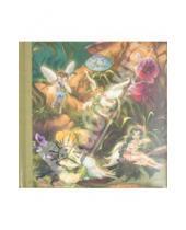 """Картинка к книге Pioneer - Фотоальбом на 100 фотографий """"Tuned book"""" (LMT-4R100)"""