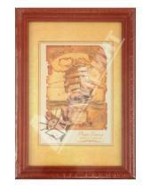 """Картинка к книге Pioneer - Фоторамка """"Линда"""" 10х15 см (005)"""