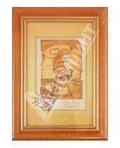 """Картинка к книге Pioneer - Фоторамка 10х15 см """"Grace"""" (190)"""