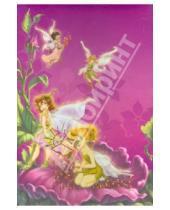 "Картинка к книге Pioneer - Фотоальбом на 36 фотографий"" Fairies"" (LM-4R36CРРМ/11271)"