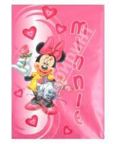 "Картинка к книге Pioneer - Фотоальбом на 36 фотографий ""Minnie mouse"" (LM-4R36C/11607)"