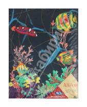 """Картинка к книге Pioneer - Фотоальбом на 200 фотографий """"Sea world"""" (642200)"""