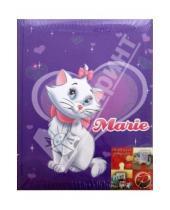 "Картинка к книге Pioneer - Фотоальбом на 20 магнитных страниц ""Marie"" (LM-SA10)"