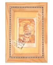 "Картинка к книге Pioneer - Фоторамка ""Laura"" 10х15 см (32033)"