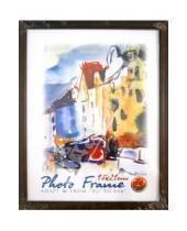 Картинка к книге Pioneer - Рамка для фотографий (9792 WPF-14)