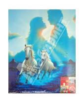"Картинка к книге Pioneer - Фотоальбом на 200 фотографий ""Romance"", ассортимент (LM-4R200)"