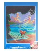 "Картинка к книге Pioneer - Фотоальбом на 100 фотографий ""Romance"" (LM-6R100PPBB)"