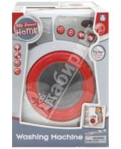 Картинка к книге Syper Leader - Машина стиральная (8014002)