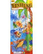 Картинка к книге Veld - Рыбалка маленькая, 4 предмета (МК8794746)