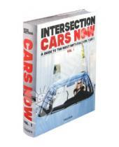 Картинка к книге Taschen - Cars Now. Vol.1. A Guide To The Most Notable Cars Today