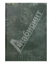 Картинка к книге А.Г. Москвичев - Магический дневник. Спиритический