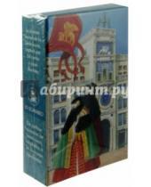 """Картинка к книге Карты игральные - Карты игральные """"Венеция"""""""
