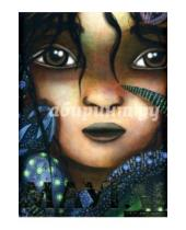 Картинка к книге Джозеф Редьярд Киплинг - Маугли
