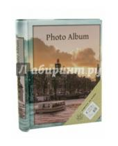 "Картинка к книге Фотоальбомы - Фотоальбом ""Голландия"" (38793)"