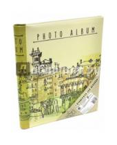 Картинка к книге Фотоальбомы - Фотоальбом (41259)