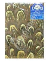 Картинка к книге Big Dog - Фотоальбом 7562 AV46304/2 (Mult Heroes)