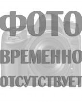 Физика. 7-9 класс. Решение задач школьной программы из сборника задач В.И. Лукашика - без обложки