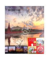 "Картинка к книге Pioneer - Фотоальбом на 200 фотографий ""Travel Europe"" (LM-4R200)"