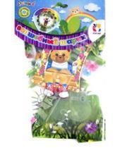 Картинка к книге Hobby - Волшебный шарик (935002)