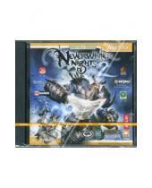 Картинка к книге Акелла - NeverWinter Nights 2 (DVDpc)