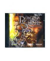 Картинка к книге Новый диск - Dungeon Siege: Легенды Аранны (DVD)