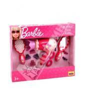 "Картинка к книге Barbie - Набор с феном "" BARBIE "" (5702Н)"