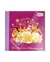 "Картинка к книге Pioneer - Фотоальбом на 200 фотографий ""Gold princess"" (LM-4R200)"