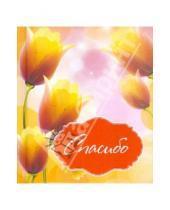 Картинка к книге А. О. Епифанова - Спасибо