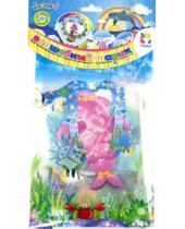 Картинка к книге Hobby - Волшебный шарик (935001)