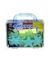 Картинка к книге Top Toys - Звезды светящиеся ( GT7158)