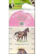 Картинка к книге Эгмонт - Ростомер: Животные и их детеныши