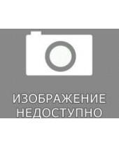 """Ручка шариковая """"Corvina""""51 зеленая/41387/04 - без обложки"""