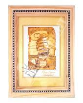 "Картинка к книге Pioneer - Фоторамка 15х20 см ""Laura"" (32033)"